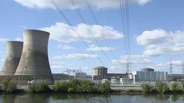Appel à témoins:le nucléaire