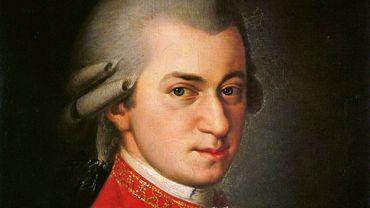 Wolfgang Amadeus Mozart à travers les yeux d'un pianiste