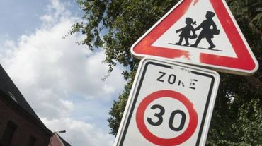 Trasenster: le village rachète son école pour éviter qu'elle soit rasée (photo d'illustration)