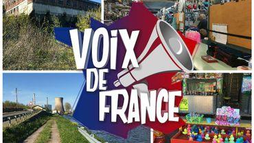 """A Montceau-les-Mines, la PME """"Made in France"""" Monnet se porte bien, """"mais pas avec l'aide de l'Etat"""""""