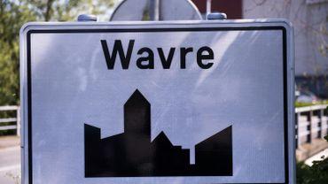 Elections communales suite : le recomptage pour Wavre ce sera mardi
