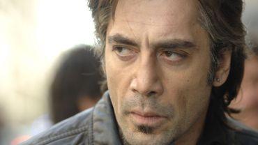 """Après """"Skyfall"""", Javier Bardem incarnera un nouveau méchant dans """"Pirates des Caraïbes 5"""""""