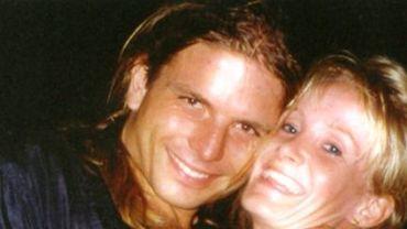 Ce Jour-là, le 10 mai 1995, les amants deviennent diaboliques.  Diffusion le mardi 02 août 20h15 sur la Une.