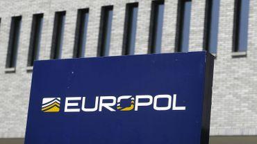 L'Italie et la Roumanie démantèlent un système de fraude de 20millions d'euros en Europe