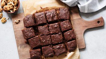 Le top 10 des desserts chocolatés