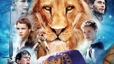 """Sorti en 2010, """"Le Monde de Narnia : L'Odyssée du Passeur d'Aurore"""", le dernier volet de la saga, avait rapporté 416 millions de dollars au box-office mondial"""