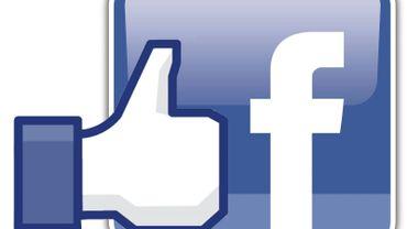 """Viré pour un """"like"""" sur Facebook..."""