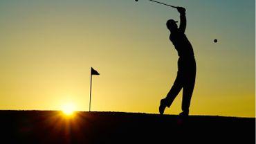 Le bon plan Adeps de la semaine: le golf...