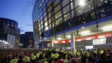 Arsenal-Cologne: chaos, confusion et enquêtes