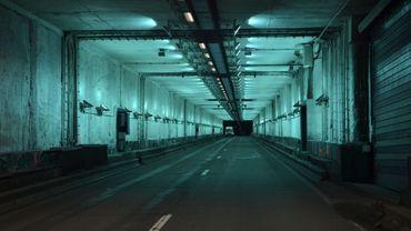 La rénovation des tunnels et la prolongation du métro vont engloutir le budget bruxellois