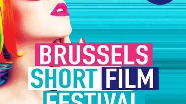 Le Brussels Short Film Festival, du 27/4 au 7/5