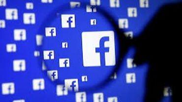 Facebook : le boom de la vidéo sur les réseaux sociaux est-il un leurre ?
