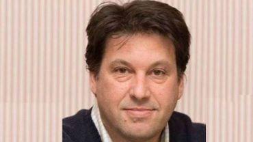 L'élu CDH Jean-Marc Poullain a t-il détourné des subsides?