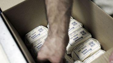 La hausse du prix du beurre ne résout pas la crise du lait, dont le coût de production dépasse le prix