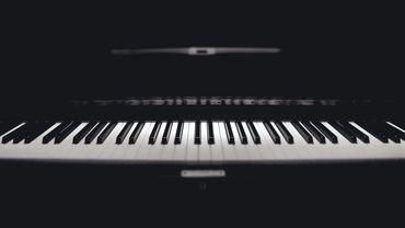 L'édition 2016 du Concours Reine Elisabeth est consacrée au piano
