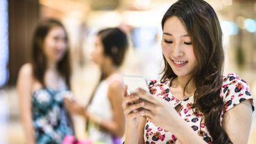 Soldes monstres: les Chinois claquent 1 milliard en 68 secondes sur Alibaba.