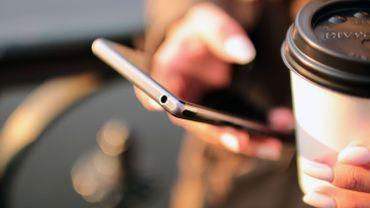 Une application 112 permettra de contacter les urgences