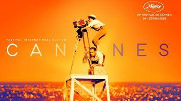 Festival de Cannes 2019: Les 19 films en compétition