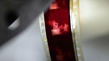 L'industrie du X regarde du côté de la réalité virtuelle avec l'espoir de retenir les spectateurs qui ont déserté les cinémas spécialisés et leur préfèrent le tout-gratuit en ligne