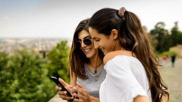 Vacances: les avis en ligne restent une valeur sûre pour se décider avant de réserver.