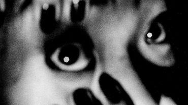 Le vidéocast Drugstore a les yeux 'sauvagement ouverts'