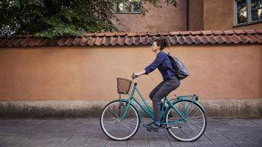 Conseils aux cyclistes pour un déconfinement en toute sérénité.