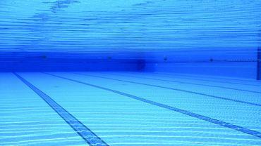 La Ville de Bruxelles va réduire drastiquement l'utilisation du chlore dans ses piscines
