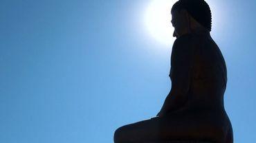 Au Bhoutan, le bonheur national brut remplace le PIB