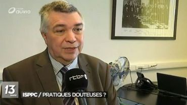 Philippe Lejeune