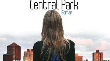 """2 livres de Guillaume Musso en tête des ventes cette semaine : """"Central Park"""" et """"Demain"""""""