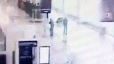 Homme abattu à Orly - Deux suspects placés en garde à vue