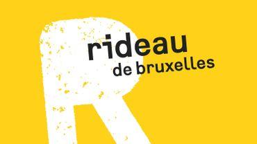 Une nouvelle bourse d'écriture à Bruxelles : la Bourse Claude Étienne