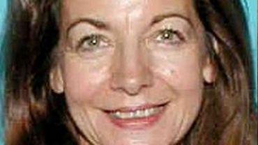 Originaire de Verviers, Sylviane Finck était employée au collège de Brusly High Scholl en tant que prof de français et d'espagnol. Elle a subitement disparu le 5 juillet 2011. Son mari avait fui les Etats-Unis avec leur fille vers le Venezuela après cette disparition.