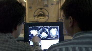 Une nouvelle technique chirurgicale pour les patients épileptiques