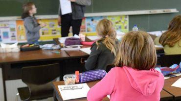 Ville de Bruxelles: des étudiants en dernière année d'instituteur en renfort dans les écoles fondamentales