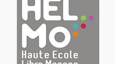 La haute école HELMo à Liège lance son site de recherche d'emploi