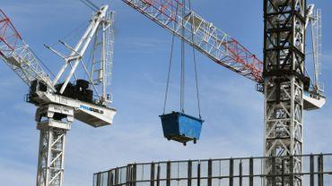 Efficacité énergétique des bâtiments publics: le projet Renowatt étendu à l'ensemble de la Wallonie