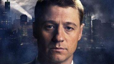 """Prequel de Batman porté par Benjamin McKenzie dans le rôle de Jim Gordon, """"Gotham"""" est l'un des plus attendus de la rentrée"""