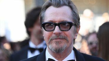 Oscars 2019 : cinq acteurs en lice pour succéder à Gary Oldman