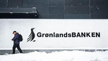 Entre réchauffement climatique, exploitation d'uranium et crise politique, le Groenland vote ce mardi