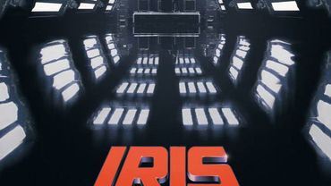 'Iris: A Space Opera' sera présenté en avant-première mondiale au festival SXSW d'Austin