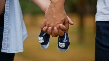 Une porte-parole d'un mouvement pro-life a laissé croire que des interruptions volontaires de grossesse ont été pratiquées pour des raisons dérisoires, telle une surdité ou un doigt en moins. Des propos qui ne sont basés sur aucune preuve.