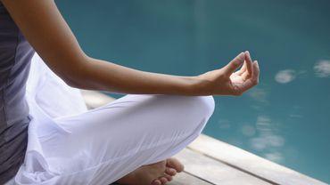 La méditation de pleine conscience et la méthode d'attention focalisée offrent des bénéfices différents, même chez les débutants.