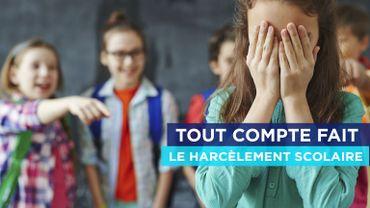 Les écoles cherchent toujours la réponse au harcèlement