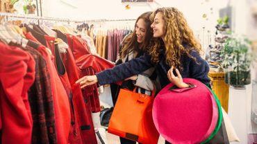 Fast fashion: la mode, à quel prix?