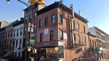 L'établissement fondé en 2006 à Brooklyn