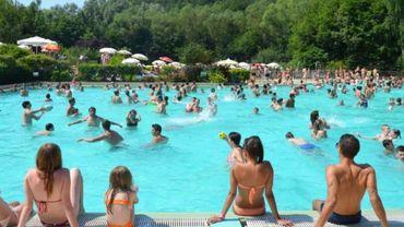 Plus de piscine au Bois des Rêves : la Province du Brabant wallon renonce aux travaux