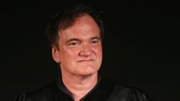 Sans titre et sans casting, le prochain Tarantino décroche une date de sortie