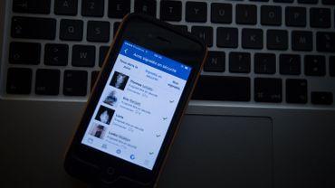 Le PDG et fondateur de Facebook, Mark Zuckerberg, ne cache pas son intérêt pour la Chine