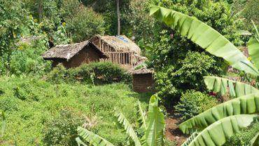 RDC: 18 civils tués dans une attaque contre un village du Sud-Kivu
